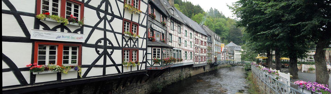 historische gemaeuer ferienwohnungen ferienmhaueser mieten urlaub