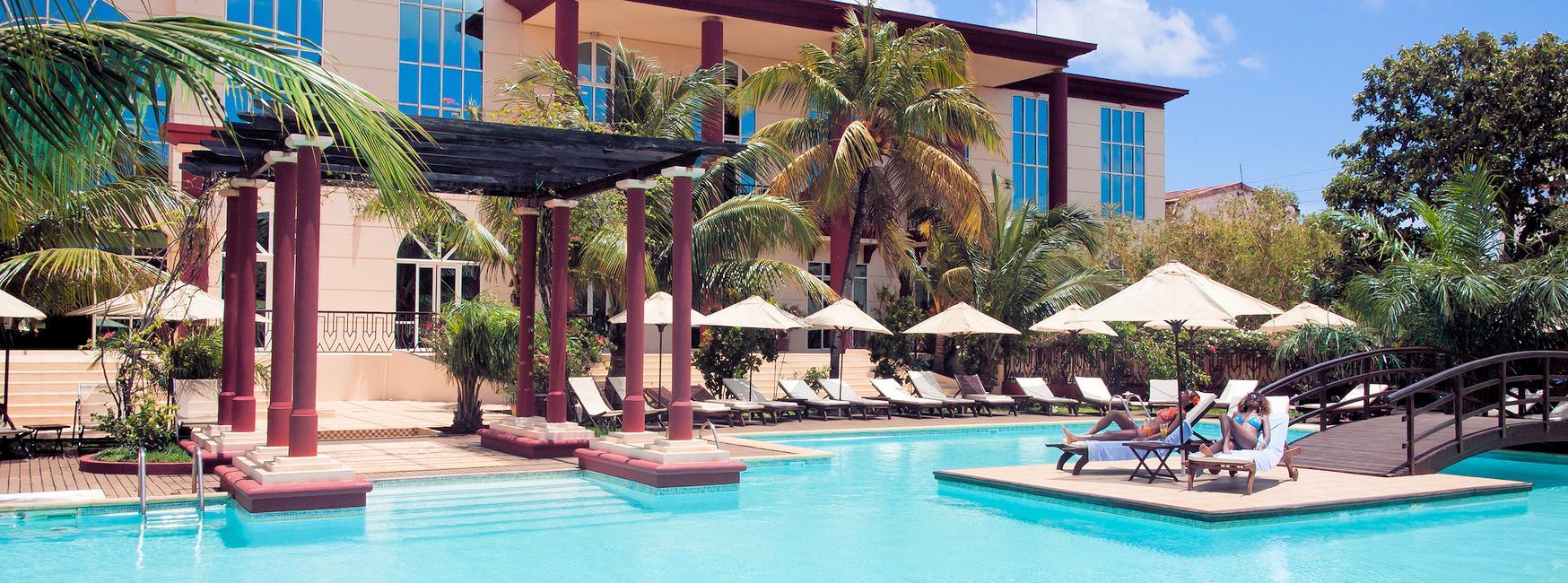 luxusurlaub ferienwohnungen ferienhaeuser buchen