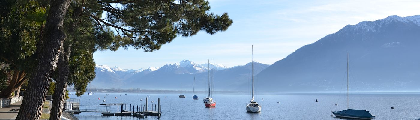 lago maggiore piemont ferienwohnungen ferienhaeuser
