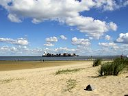 cuxhaven doese