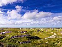 daenemark nordsee