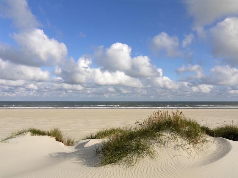 Ferienwohnungen auf juist nordsee urlaub auf der insel juist for Urlaub auf der insel juist