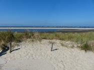 langeoog strand nordsee