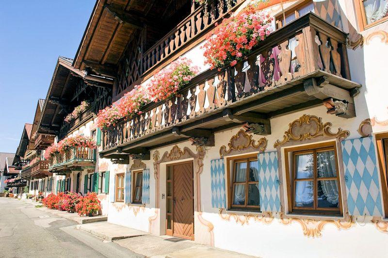 Munchen Hotel Billig Zentrum
