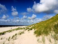 nordsee insel amrum strand