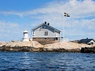 suedschweden schaeren