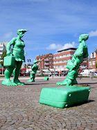 westerland die reisenden riesen im wind