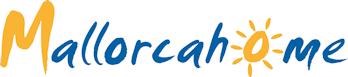 Logo von Mallorcahome UG (haftungsbeschränkt) & Co. KG