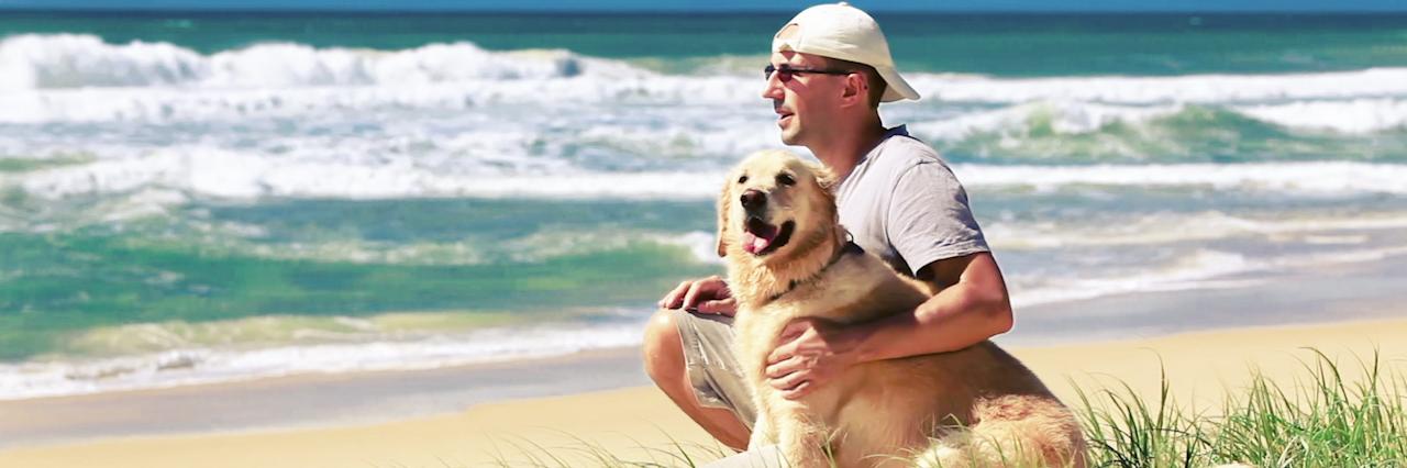 Ferienwohnungen und Ferienh�user f�r Ihren Urlaub direkt beim Vermieter buchen.