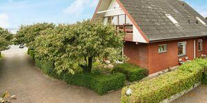 Ferienhaus in Ebeltoft, Haus Nr. 9697 in Ebeltoft - kleines Detailbild