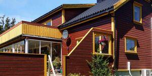 Ferienhaus in Vanse, Haus Nr. 9701 in Vanse - kleines Detailbild
