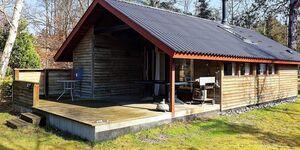 Ferienhaus in Gedser, Haus Nr. 9715 in Gedser - kleines Detailbild