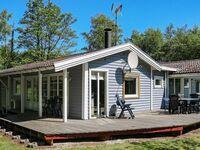 Ferienhaus in Hadsund, Haus Nr. 9942 in Hadsund - kleines Detailbild