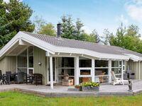 Ferienhaus in Ålbæk, Haus Nr. 9943 in Ålbæk - kleines Detailbild