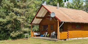 Ferienhaus in Ørsted, Haus Nr. 9949 in Ørsted - kleines Detailbild