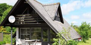 Ferienhaus in Rudkøbing, Haus Nr. 9955 in Rudkøbing - kleines Detailbild