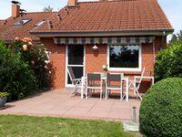 Haus Baltic - Urlauberdorf in Ostseeheilbad Boltenhagen - kleines Detailbild
