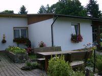 Ferienhaus Jägerhaus in Tambach-Dietharz - kleines Detailbild