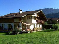 Landhaus Schnettra, Einstein in Grän-Haldensee - kleines Detailbild