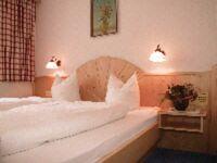 Hotel Gletscherblick, Doppelzimmer 'Dorfblick' (20qm) 2 in Kaunertal - kleines Detailbild
