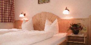 Hotel Gletscherblick, Doppelzimmer 'Dorfblick' (20qm) 3 in Kaunertal - kleines Detailbild