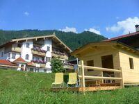Alpenschlößl Appartements, Kragenjoch in Wildschönau - Oberau - kleines Detailbild