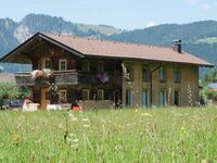 Ferienhaus Dahoam, Ferienhaus 1 in Wildschönau Auffach - kleines Detailbild