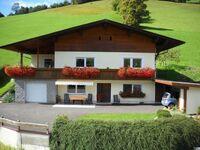 Ferienwohnung Schilcher, Ferienwohnung in Wildschönau - Oberau - kleines Detailbild