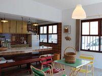 Apartments Punta Larga, Punta Larga 1 in Fuencaliente - kleines Detailbild