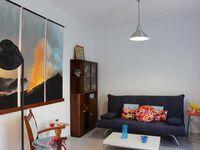 Apartments Punta Larga, Punta Larga 2 in Fuencaliente - kleines Detailbild