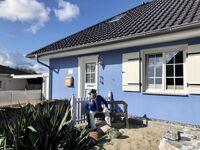 Strandhaus in der Düne in Dierhagen (Ostseebad) OT Strand - kleines Detailbild