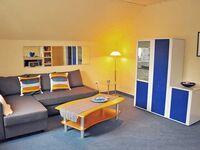 Hotel Bavaria GmbH, Familien-Appartement in Oldenburg - kleines Detailbild