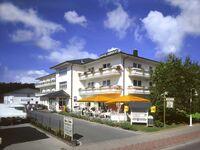 Hotel Nordkap, 1-Raum-Ferienwohung in Karlshagen (Ostseebad) - kleines Detailbild