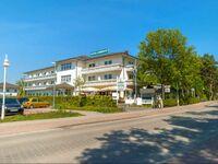 Hotel Nordkap, 2-Raum-Ferienwohung in Karlshagen (Ostseebad) - kleines Detailbild