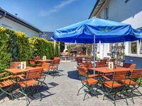 Hotel Nordkap, 3-Raum-Ferienwohung in Karlshagen (Ostseebad) - kleines Detailbild