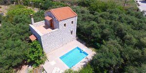 Villa Stafro Stelo Nr. 24 in Stavromenos - kleines Detailbild