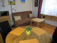Ferienwohnung 'Haus Gerdi', FeWO in Bad Doberan - kleines Detailbild