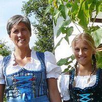 Vermieter: Gastgeber Familie Retzlaff