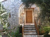 Ferienhaus Rethymno - Stavromenos Nr. 4 in Stavromenos - kleines Detailbild