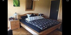 Guest Appartements, Ferienwohnung Opferkuch in Aalen - kleines Detailbild