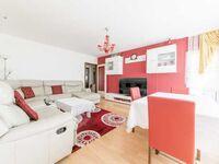 3  Zimmer Apartment   ID 5951   WiFi, apartment in Laatzen - kleines Detailbild
