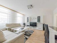 3  Zimmer Apartment | ID 6299 | WiFi, Apartment in Laatzen - kleines Detailbild