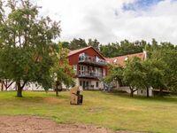 Usedom Landhaus Morgenitz, Ferienwohnung 5 in Morgenitz-Usedom - kleines Detailbild