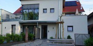 Gästehaus Herzig, Wohnung 3 in Breisach OT Oberrimsingen - kleines Detailbild