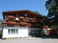 Gästehaus Moosbrugger, Ferienwohnung 3 in Hittisau - kleines Detailbild