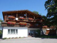 Gästehaus Moosbrugger, Ferienwohnung 2 in Hittisau - kleines Detailbild