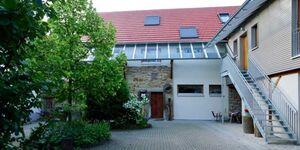 Gästehaus Herzig, Wohnung 2 in Breisach OT Oberrimsingen - kleines Detailbild
