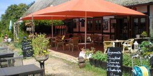Gaststätte und Pension Schinkenkrug - Objekt 50882, Ferienwohnung 3 in Rostock-Hinrichshagen - kleines Detailbild