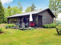 Ferienhaus in Prässebo, Haus Nr. 9980 in Prässebo - kleines Detailbild