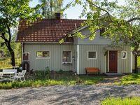 Ferienhaus in Årjäng, Haus Nr. 9982 in Årjäng - kleines Detailbild